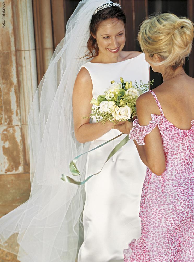Großzügig Hochzeitskleid Erhaltung Box Bilder - Brautkleider Ideen ...