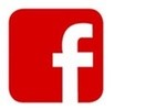 facebook-150x100