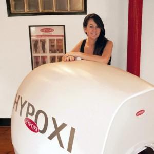 Dianne HYPOXI PR_vorschau