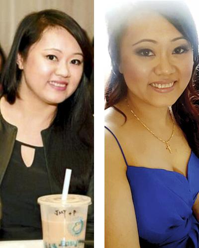 HYPOXI hat nicht nur mein Aussehen verändert | HYPOXI has changed not only how I look