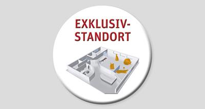 HYPOXI-Konzept Exklusiv-Standort