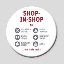 ShopinShop-DE_400x213